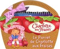 Le panier de Charlotte aux fraises.pdf
