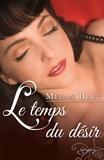 Megan Hart - Le temps du désir.