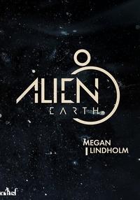 Megan Lindholm - Alien Earth.