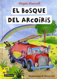 El bosque del arcoiris.pdf