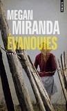 Megan Miranda - Evanouies.
