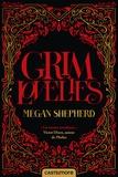 Megan Shepherd - Grim Lovelies.
