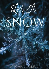 Histoiresdenlire.be Let it snow Image