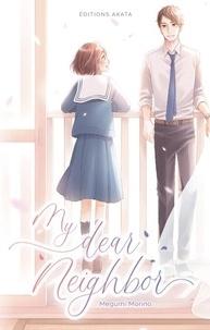 Meguni Morino - My Dear Neighboor.