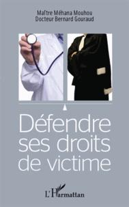 Défendre ses droits de victime.pdf