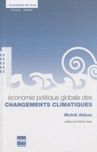 Economie politique globale des changements climatiques.pdf