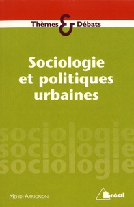 Sociologie et politiques urbaines.pdf