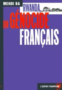 Accentsonline.fr Rwanda, un génocide français Image
