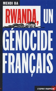 Rhonealpesinfo.fr Rwanda, un génocide français Image