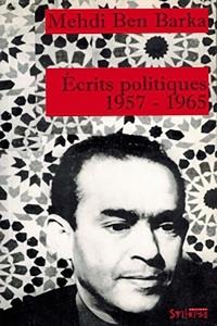 Deedr.fr Écrits politiques, 1957-1965 Image