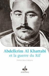 Abdelkrim Al Khattabi et la guerre du Rif.pdf