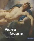 Mehdi Korchane - Pierre Guérin - 1774-1833.