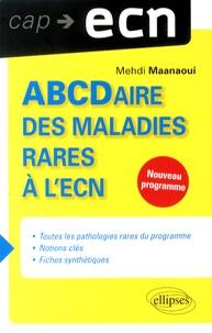 ABCDaire des maladies rares à lECN.pdf