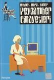 Mehmet Murat Somer - Peygamber cinayetleri - Edition en turque.