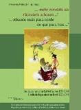 """""""...mehr vorwärts als rückwärts schauen..."""" - Das deutschsprachige Exil in Brasilien 1933-1945."""
