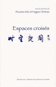 Ucareoutplacement.be Espaces croisés Image