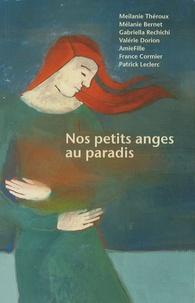 Nos petits anges au paradis.pdf