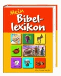 Mein Bibellexikon.