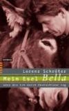 Mein Esel Bella oder Wie ich durch Deutschland zog.