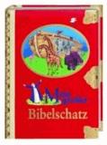 Mein großer Bibelschatz.
