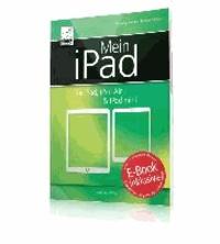 Mein iPad - für iPad, iPad Air & iPad mini.
