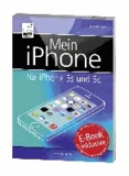 Mein iPhone - Für iPhone 5s und 5c.