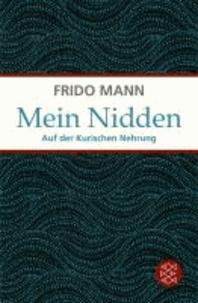 Goodtastepolice.fr Mein Nidden - Auf der Kurischen Nehrung Image