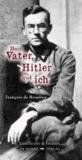 Mein Vater, Hitler und ich.