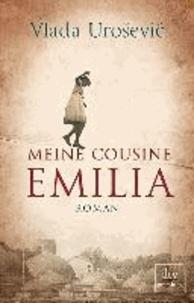 Galabria.be Meine Cousine Emilia Image