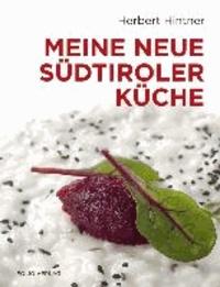 Meine neue Südtiroler Küche.