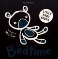 Mel Four - Bedtime.