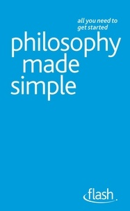 Mel Thompson - Philosophy Made Simple: Flash.