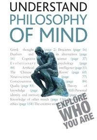 Mel Thompson - Philosophy of Mind: Teach Yourself.