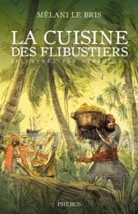 La cuisine des flibustiers.pdf
