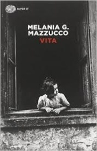 Melania-G Mazzucco - Vita.