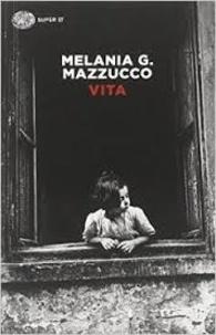 Vita - Melania Mazzucco | Showmesound.org