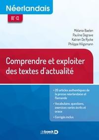 Néerlandais B1+-C1 - Comprendre les textes dactualité.pdf