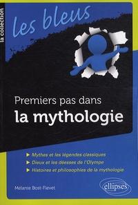 Premiers pas en mythologie.pdf