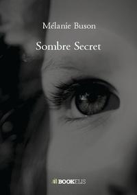 Galabria.be Sombre secret Image