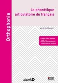 Histoiresdenlire.be La phonétique articulatoire et phonologie Image