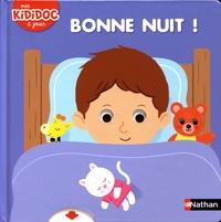 Coachingcorona.ch Bonne nuit! Image
