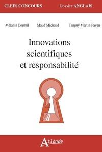 Innovations scientifiques et responsabilité.pdf