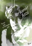 Mélanie Fazi - Nous qui n'existons pas.