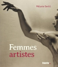 Femmes artistes.pdf