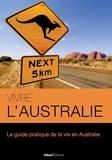 Mélanie Graff - Vivre l'Australie.