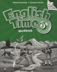 English Time 3 - Workbook.pdf
