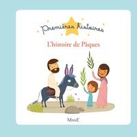Lhistoire de Pâques.pdf