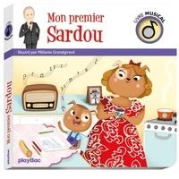 Mélanie Grandgirard - Mon premier Sardou.