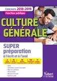 Mélanie Hoffert et Lionel Lavergne - Culture générale - Concours Fonction publique.