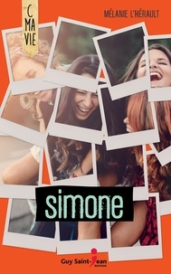 FB2 eBooks téléchargement gratuit Simone